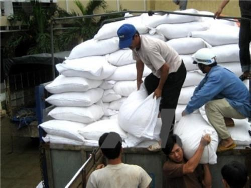 Gạo Việt Nam tìm cơ hội từ thị trường ngách