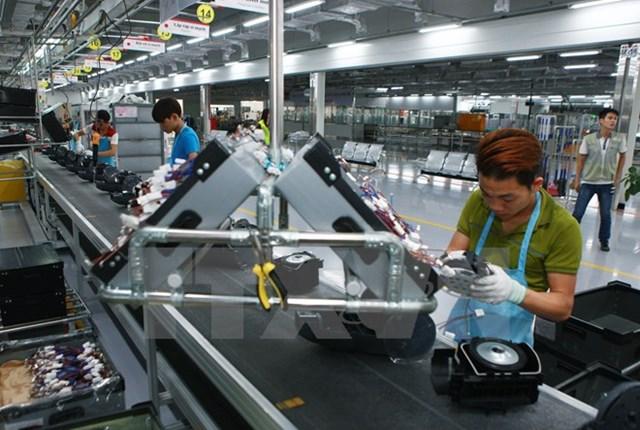 Nhìn lại lợi ích từ các Hiệp định thương mại tự do với Việt Nam