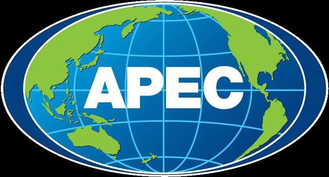 APEC Việt Nam 2017 - Nguồn động lực phát triển trong thời đại mới