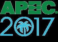 """Cuộc thi """"Phát triển phần mềm APEC"""" cho những nhà lập trình xuất sắc của Châu Á"""
