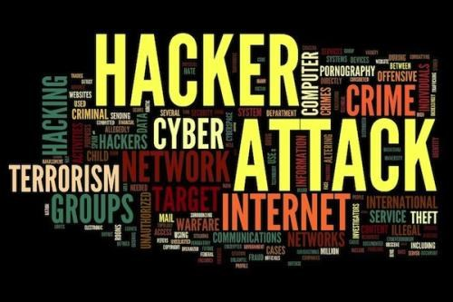 Vụ tấn công mạng toàn cầu: Các nước tìm cách tăng cường an ninh mạng