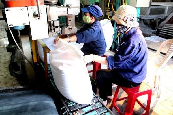 Đường nhập khẩu trong ASEAN vẫn chịu thuế 5%
