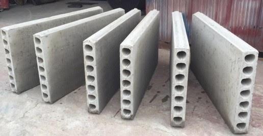 Cần tìm đối tác mở xưởng sản xuất tấm tường bê tông siêu nhẹ