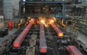 Ngành công nghiệp thép toàn cầu qua các con số
