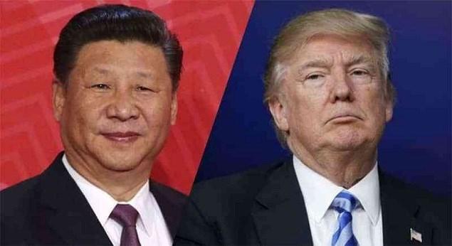 WTO: Cuộc chiến thương mại Mỹ–Trung Quốc sẽ có tác động nặng nề tới kinh tế toàn cầu