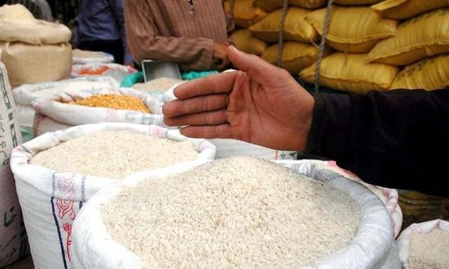 Giá lúa gạo tăng nhẹ trong tháng 5 nhờ nhu cầu tiêu thụ tốt