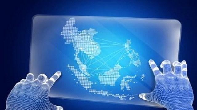 Sự sẵn sàng của các nước ASEAN đối với cuộc Cách mạng công nghiệp 4.0