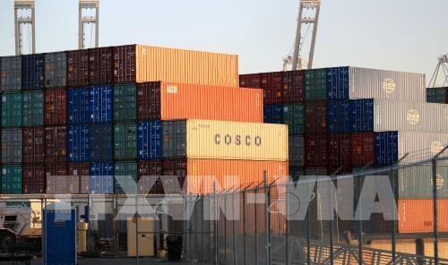 Quyết định áp thuế của Mỹ lên hàng Trung Quốc mở đường cho hàng hóa Thái Lan