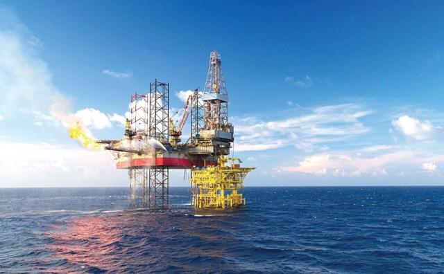 Giá dầu có thể lên 80 USD/thùng vào năm 2019, doanh nghiệp dầu khí ảnh hưởng ra sao?