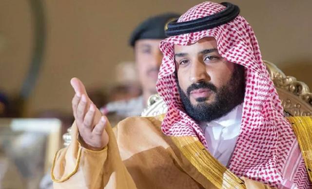 Arab Saudi có thể chịu được giá dầu thấp đến đâu?