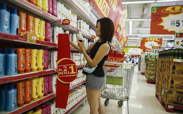 Chìa khoá vàng giúp thâm nhập và phát triển kinh doanh trên thị trường Thái Lan
