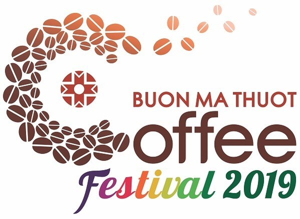 Đắk Lắk: Sắp diễn ra Lễ hội cà phê Buôn Ma Thuột năm 2019