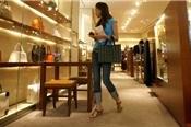 Top 5 sản phẩm mà người Việt sẵn sàng bỏ tiền để mua hàng cao cấp