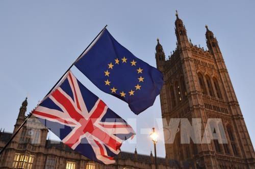 """Brexit """"không thỏa thuận"""" sẽ tác động ra sao đến xuất khẩu vào thị trường Anh?"""