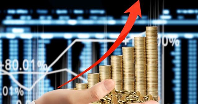 Hàng hóa TG tháng 5/2019: Giá dầu giảm mạnh, vàng và cà phê tăng