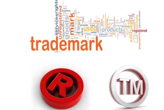 Bảo vệ nhãn hiệu thương mại cho các doanh nghiệp VN xuất khẩu hàng hóa vào Hoa Kỳ