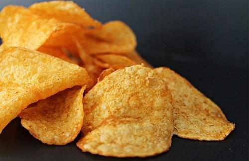 Việt Nam tiêu thụ 3.500 tấn khoai tây Bỉ nửa đầu năm