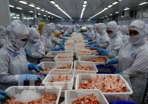 Ban hành biểu thuế nhập khẩu ưu đãi đặc biệt Việt Nam - Hồng Kông (Trung Quốc)