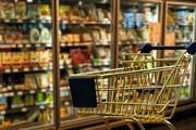 Chợ buôn lớn, siêu thị tại Trung Quốc mở cửa trở lại