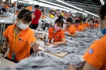 Economist: Việt Nam nằm trong nhóm nền kinh tế an toàn