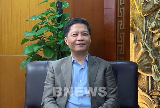 Bộ trưởng Trần Tuấn Anh: Tái cấu trúc chuỗi cung ứng để phục hồi kinh tế ASEAN