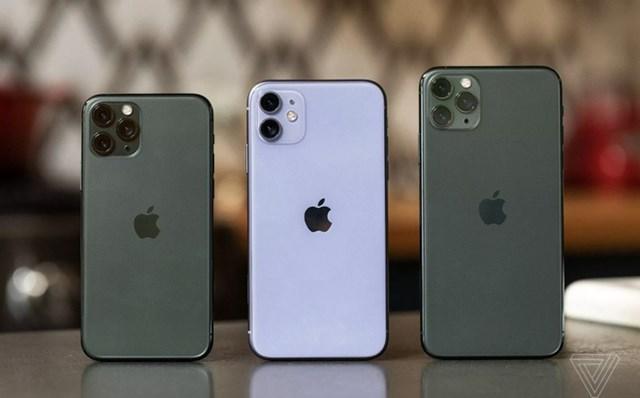 """Chuyên gia tiết lộ kinh nghiệm """"vàng"""" để mua iPhone cũ ngon - bổ - rẻ"""