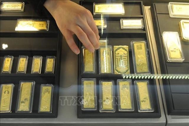 Nhà đầu tư cần biết gì về thị trường vàng thế giới trong thời gian tới?