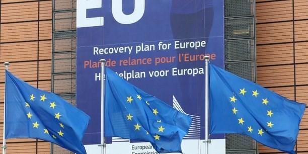 Châu Âu: Thỏa thuận phục hồi kinh tế - Kỳ vọng vượt qua thực tại