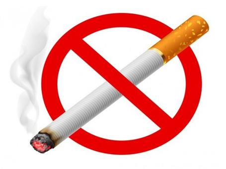 Đẩy mạnh giải pháp truyền thông trong công tác phòng chống tác hại của thuốc lá
