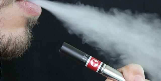 5 mẹo bỏ thuốc lá điện tử