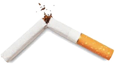 Thành tựu trong thực hiện các mục tiêu giảm sử dụng thuốc lá trên toàn cầu