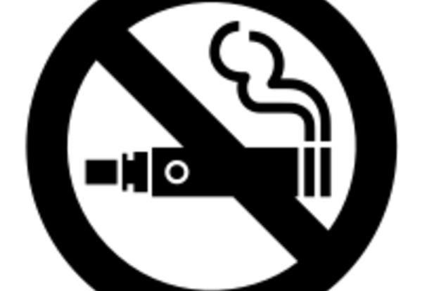 Nước Mỹ trong cuộc chiến chống thuốc lá điện tử