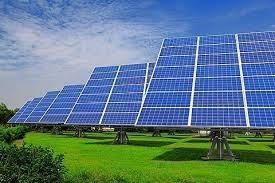 Bộ Công Thương họp báo thường kỳ, giải đáp vấn đề liên quan đến điện mặt trời