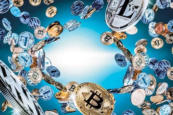 Thị trường tiền ảo tuần qua: Tâm lý lo ngại bao trùm, Uniswap lọt top 10