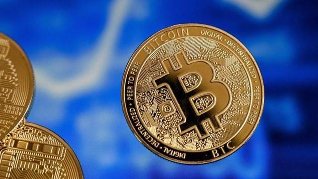 """Bitcoin đã """"dính"""" lời nguyền """"Sell in May"""" như thế nào?"""