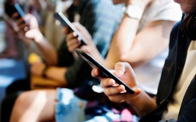 Việt Nam nằm trong trong tốp 10 nước sử dụng smartphone nhiều nhất thế giới