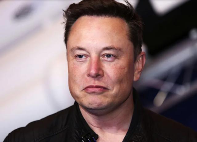Đang yên đang lành, Elon Musk lại đăng tweet khiến Bitcoin sụt dốc