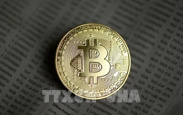 Giảm giá mạnh, liệu Bitcoin có còn chỗ đứng?