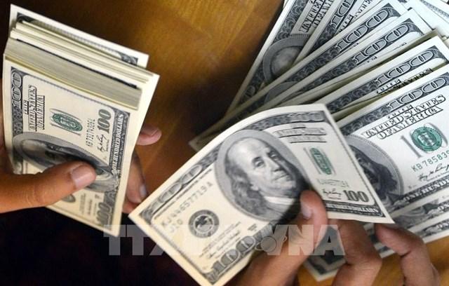 Triển vọng USD mạnh lên và những quan ngại cho các nền kinh tế mới nổi