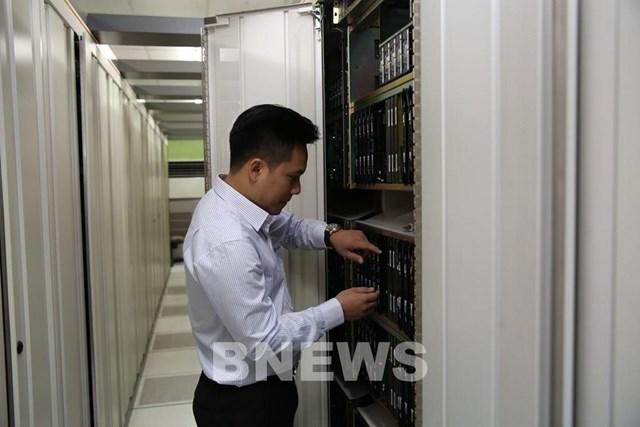 Cáp biển AAE-1 gặp sự cố, kết nối internet Việt Nam đi quốc tế bị ảnh hưởng