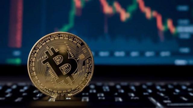 Giới chuyên gia dự báo về tương lai của Bitcoin sau 50 năm
