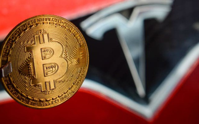 Bitcoin có thể mất giá đến 80% trong thời gian tới