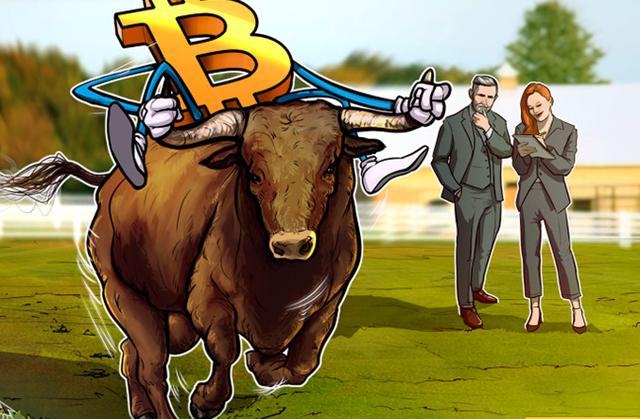 Giá Bitcoin ngày 29/5 hồi phục từ mức thấp 35.000 USD, Helium và MaidSafeCoin tăng vọt
