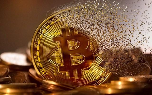 Giá bitcoin hôm nay 23/6 bập bênh quanh ngưỡng 30.000 USD