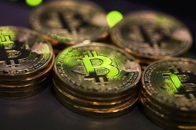 5 trở ngại lớn nhất đối với giá Bitcoin trong nửa cuối 2021
