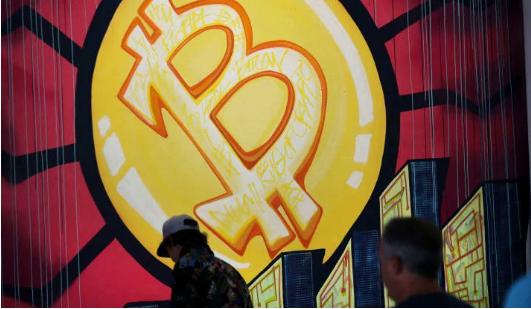 """Giá Bitcoin tăng mạnh sau khi ông Musk nói Tesla sẽ sử dụng BTC nếu khai thác """"sạch"""""""