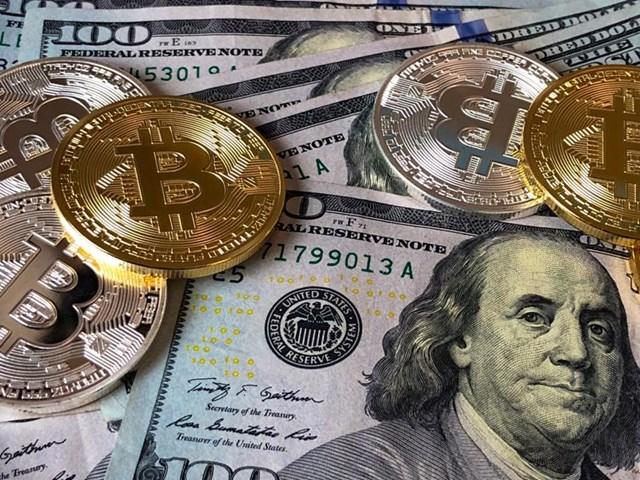 Ngân hàng trung ương Mỹ sẽ sớm công bố kết luận về việc phát hành tiền kỹ thuật số