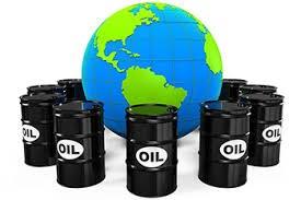 Hàng hóa TG sáng 20/10: Giá dầu và vàng đều tăng, dầu cao nhất hơn 1 năm