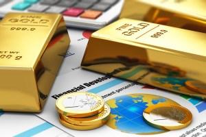 Hàng hóa TG sáng 7/3: Chịu tác động từ đồng USD yếu