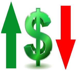 TT hàng hóa quốc tế phiên 19/10: Giá vàng tăng, dầu giảm